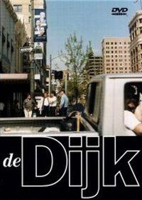 Cover De Dijk - Live vanuit de Melkweg [DVD]